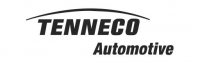 Tenneco Automotive